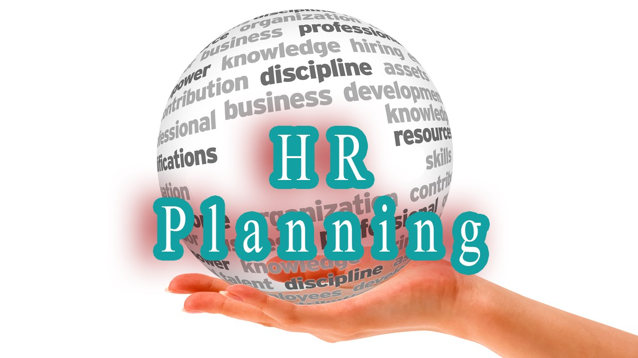 hr topics for research paper What are some good research title and topic in human resource i've looked for human resources topics for research paper and this is what i found.